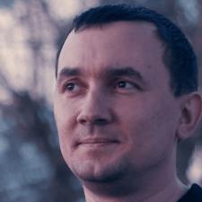 Freelancer Сергей Р. — Russia, Nizhnii Novgorod. Specialization — Video advertising, Video processing