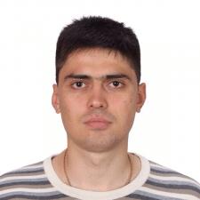 Фрілансер Сергей Т. — Україна, Запоріжжя. Спеціалізація — Веб-програмування, PHP