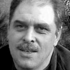 Фрилансер Sergey B. — Украина, Кривой Рог. Специализация — Разработка презентаций, Контент-менеджер