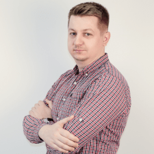 Freelancer Сергей Н. — Russia, Saint-Petersburg. Specialization — Business consulting, Consulting