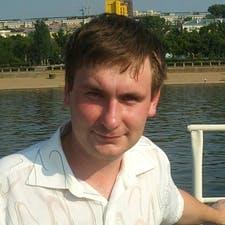 Сергей Ш.