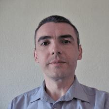 Freelancer Сергій Б. — Ukraine. Specialization — Photo processing, Rewriting