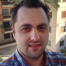 Фрилансер Sergii D. — Украина. Специализация — Javascript, Node.js