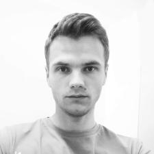 Freelancer Сергей С. — Ukraine, Izyaslav. Specialization — Web design, HTML/CSS