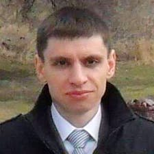 Freelancer Сергей Пустовой — Contextual advertising, Engineering