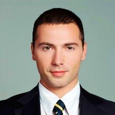 Фрилансер Сергей П. — Украина, Одесса. Специализация — Юридические услуги