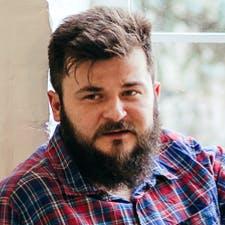 Фрилансер Сергей Гапонов — Разработка под iOS (iPhone/iPad), Mac OS/Objective C