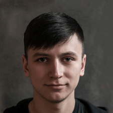 Freelancer Сергей Г. — Ukraine, Kharkiv. Specialization — Mobile apps design, Web design