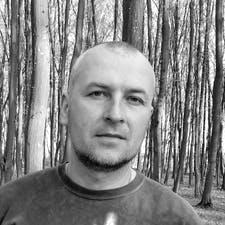 Фрилансер Сергій К. — Украина, Бар. Специализация — Инжиниринг, Чертежи и схемы