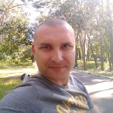 Фрилансер Сергей Р. — Украина, Харьков. Специализация — Javascript, Веб-программирование