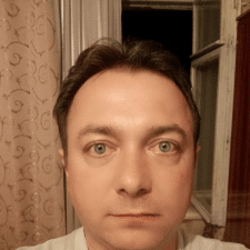 Freelancer Сергій С. — Ukraine, Zhitomir. Specialization — PHP, HTML/CSS