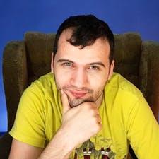 Фрилансер Сергей Лапкин — Разработка игр, C/C++