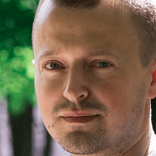 Freelancer Янис З. — Ukraine, Herson. Specialization — Video processing