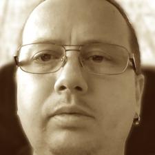 Фрилансер Сергей Т. — Украина, Хмельницкий. Специализация — Тестирование и QA, Python
