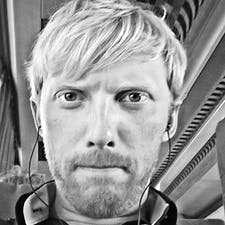 Freelancer Сергей О. — Ukraine, Lozovaya. Specialization — HTML/CSS