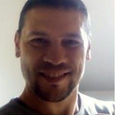 Фрилансер Станислав В. — Украина, Одесса. Специализация — Управление клиентами/CRM, Администрирование систем