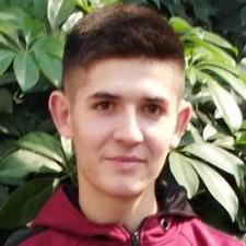 Freelancer Денис Ш. — Ukraine, Konotop. Specialization — Web programming, CMS installation and configuration