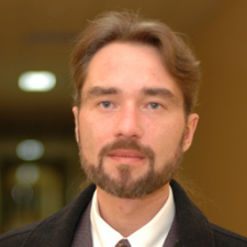 Freelancer Ярослав С. — Ukraine, Kyiv. Specialization — Web programming, Data parsing