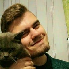 Freelancer Nickolay N. — Ukraine, Berdyansk. Specialization — C/C++, System administration