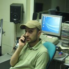 Фрилансер Иван П. — Россия, Москва. Специализация — Обработка аудио, Музыка