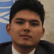 Фрилансер Шахоббек Ж. — Узбекистан, Ташкент. Специализация — Веб-программирование, Обучение
