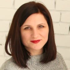 Фрилансер Марина Усатюк — Text editing and proofreading, Rewriting