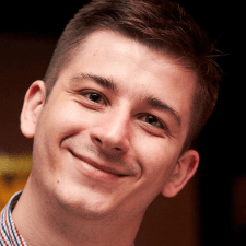 Freelancer Игорь Ш. — Ukraine, Odessa. Specialization — 1C