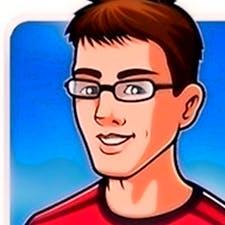 Freelancer Алексей Иванов — Website development, Social media advertising