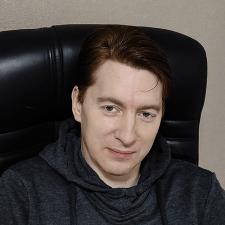 Олег Л.