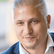 Freelancer Сергій Щ. — Ukraine. Specialization — Legal services, Business consulting