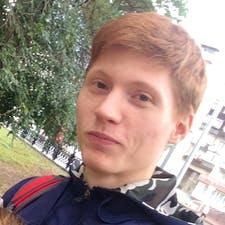 Фрилансер Данил К. — Казахстан, Павлодар. Специализация — HTML/CSS верстка, Веб-программирование