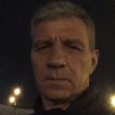 Фрилансер Петр Ш. — Россия, Санкт-Петербург. Специализация — Инжиниринг, Чертежи и схемы