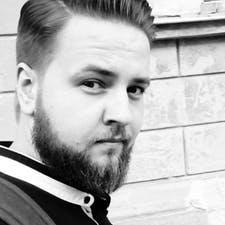 Freelancer Павел К. — Ukraine, Herson. Specialization — PHP, HTML/CSS