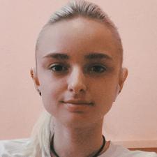 Freelancer Роксоляна Ш. — Ukraine, Lvov. Specialization — Transcribing, Poems, songs, prose