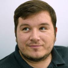 Фрилансер Andrei L. — Молдова, Кишинев. Специализация — Аудио/видео монтаж