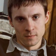 Фрилансер Юрий Билибан — Полиграфический дизайн, Фирменный стиль