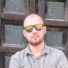Freelancer Микола Ш. — Ukraine, Lvov. Specialization — Audio/video editing, Video processing