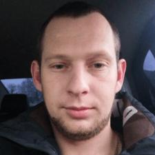 Freelancer Игорь Ш. — Ukraine, Berdichev. Specialization — Social media marketing, Copywriting