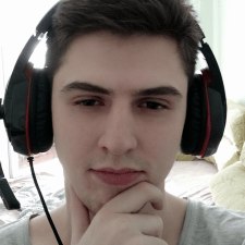 Freelancer Igor B. — Ukraine, Odessa. Specialization — HTML/CSS, Audio/video editing