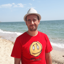 Freelancer Stepan B. — Ukraine, Chernovtsy. Specialization — 3D modeling, 3D modeling and visualization