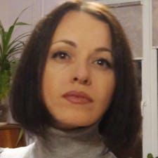 Фрилансер Lyolia Shulatova — Обработка видео, Аудио/видео монтаж