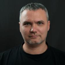 Фрілансер Александр Коробов — E-mail маркетинг, Створення сайту під ключ