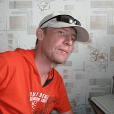 Фрилансер Александр П. — Украина, Харьков. Специализация — Логотипы, Векторная графика
