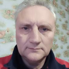 Фрилансер Валерий Ш. — Украина, Бровары. Специализация — Техническая документация, Чертежи и схемы