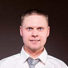 Фрилансер Юрий С. — Казахстан, Шахтинск. Специализация — Веб-программирование, PHP