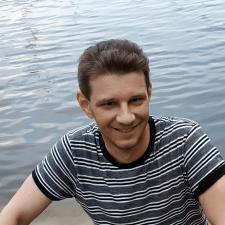 Фрілансер Сергей С. — Білорусь, Гомель. Спеціалізація — PHP, Javascript