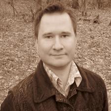 Фрилансер В'ячеслав К. — Украина, Киев. Специализация — Перевод текстов, Английский язык
