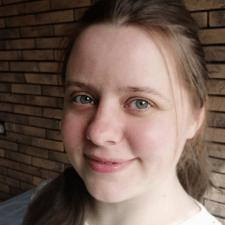 Юлия Н.