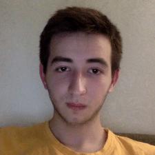 Freelancer Александр Покиньчереда — PHP, Java