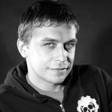 Фрилансер Антон О. — Украина, Киев. Специализация — Дизайн интерьеров, Визуализация и моделирование